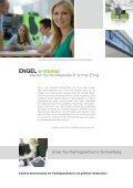 Broschüre ENGEL e-training - Engel Austria - Seite 2