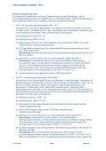 Lithium - IATA - Page 4