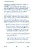 Lithium - IATA - Page 6
