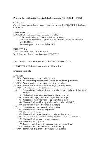 ANEXO 2 estrutura - IBGE