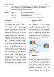 Download als PDF-Datei - IBH - Herold + Partner Ingenieure
