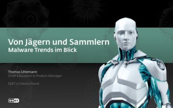 Marktanteile in Deutschland Juni 2012