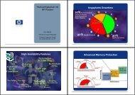 PDF [8,6 MB] - bei der IBH IT-Service GmbH