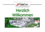 PDF [3,0 MB] - bei der IBH IT-Service GmbH