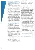 HP Integrity BL870c i2 server blade Data sheet - bei der IBH IT ... - Seite 2