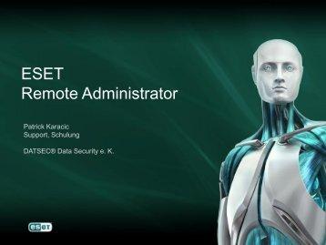 RemoteAdmin – PDF [0,9 MB]