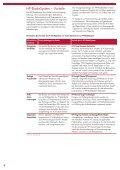 Migrationsleitfaden vom Rack zum HP BladeSystem - bei der IBH IT ... - Seite 4