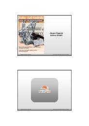 PDF [6,7 MB] - bei der IBH IT-Service GmbH