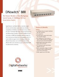 DNswitch 800.qxd