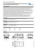 PDF zu diesem Artikel lesen - B + R Autohaus - Page 3