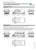PDF zu diesem Artikel lesen - B + R Autohaus - Page 5