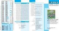 Download: 2013_70_Schule.pdf - Erev