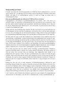 Grundforløbspakker og frafald på danske erhvervsskoler Del 2 - VBN - Page 4