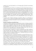 Grundforløbspakker og frafald på danske erhvervsskoler Del 2 - VBN - Page 5