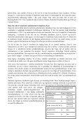 Grundforløbspakker og frafald på danske erhvervsskoler Del 2 - VBN - Page 6