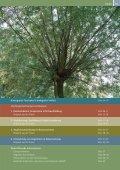 Praxisleitfaden Tourismus & biologische Vielfalt - Ökologischer ... - Page 3