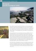 Praxisleitfaden Tourismus & biologische Vielfalt - Ökologischer ... - Page 4
