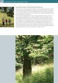 Praxisleitfaden Tourismus & biologische Vielfalt - Ökologischer ... - Page 6