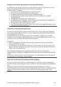 Beschlüsse der Mitgliederversammlung 2013 - Deutscher Frauenrat - Page 2