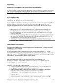 Beschlüsse der Mitgliederversammlung 2013 - Deutscher Frauenrat - Page 4