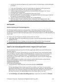 Beschlüsse der Mitgliederversammlung 2013 - Deutscher Frauenrat - Page 5