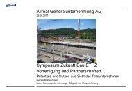Vortrag als pdf-Datei - IBI