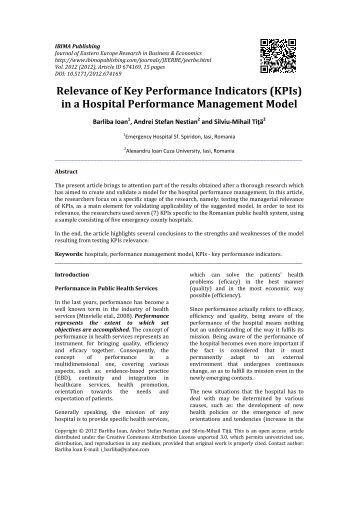 https www.portoflosangeles.org pdf kpi.pdf