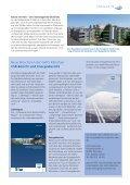 gut zu wohnen Deutscher Bauherrenpreis 2013 ... - GWG München - Page 5