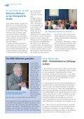 gut zu wohnen Deutscher Bauherrenpreis 2013 ... - GWG München - Page 6
