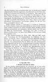 SYSTEMATIK UND OKOLOGIE DER PORIFEREN ADS LITORAL ... - Page 2