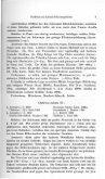 SYSTEMATIK UND OKOLOGIE DER PORIFEREN ADS LITORAL ... - Page 7