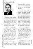 Dorothea Schneider - Deutsches Zentralinstitut für soziale Fragen - Page 3