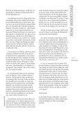 Dorothea Schneider - Deutsches Zentralinstitut für soziale Fragen - Page 4