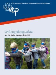 Download - VCP