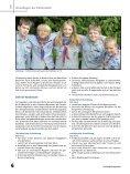 Download - VCP - Seite 6