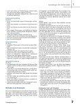 Download - VCP - Seite 7
