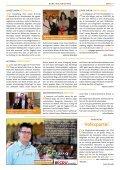 Das Ehrenamt hat viele Gesichter Neues Bürger- büro eröffnet - Page 7