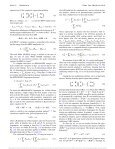 Analytic gradients in the random-phase approximation - Page 2