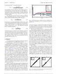 Analytic gradients in the random-phase approximation - Page 3
