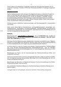 Ausschreibungstext - GTFCh - Page 2