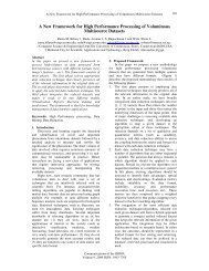 Full Text PDF - IBIMA Publishing
