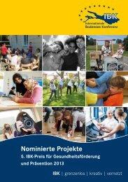 Dokument als PDF - iqpr