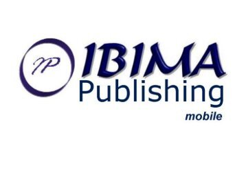 Full Text Mobile PDF - IBIMA Publishing