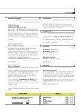 kultur kalender - guidle - Page 5