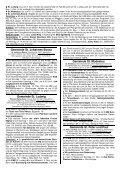 die_woche_2013_11_24 - Heilig Kreuz - Page 2