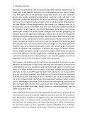 Erfahrungsbericht Erasmus 2012/2013 Universität Warschau - Page 2