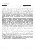 Adiponectin ELISA - IBL international - Seite 4