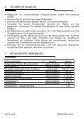 Adiponectin ELISA - IBL international - Seite 6