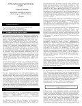 ACTH ELISA - IBL international - Seite 2