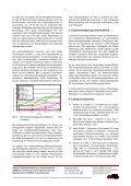 Brandversuche mit unterschiedlichen Kabelmaterialien - iBMB - Seite 2